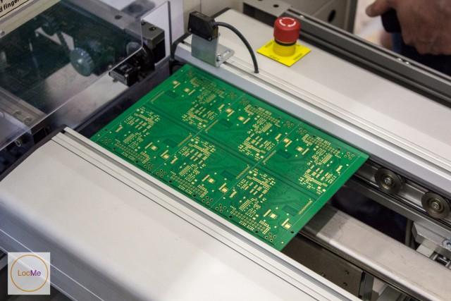 arnavi-tec-electronics-0679