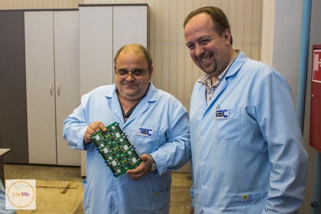 arnavi-tec-electronics-0704