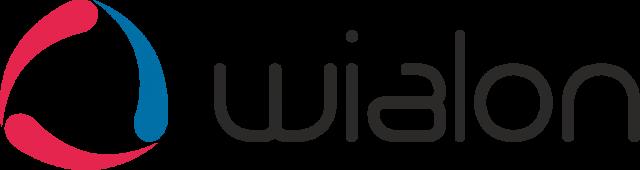 LocMe.ru работает на Wialon Hosting