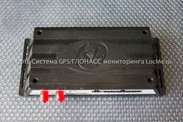 Naviset GT-20 PRO