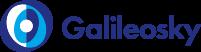 Компания Галилеоскай