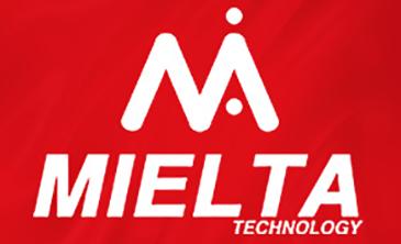Компания Mielta Technolody