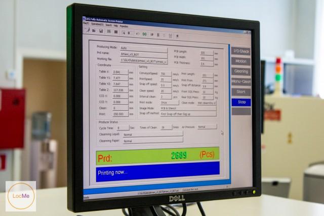 arnavi-tec-electronics-0681